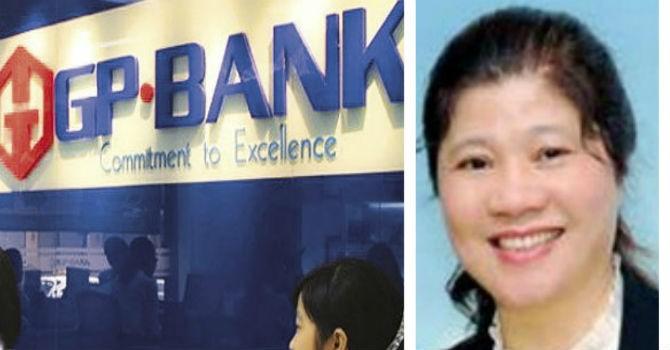 Chủ tịch GPBank: Bắt ông Long không ảnh hưởng đến hoạt động của ngân hàng