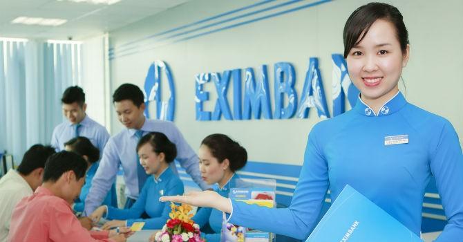 Ngân hàng Nhà nước sẽ cử người vào điều hành Eximbank?