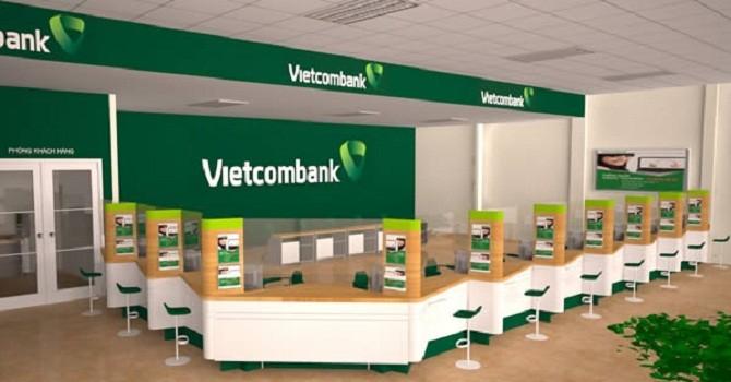 """Ngân sách túng quẫn, Vietcombank và Vietinbank muốn """"rũ mác"""" quốc doanh?"""