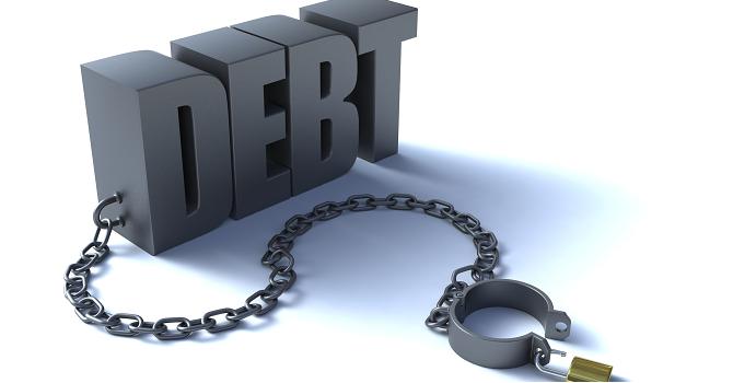 """Đại biểu Quốc hội: """"Phát hành 3 tỷ USD để đảo nợ, Luật không cho phép"""""""
