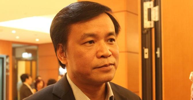 Sáng mai, ông Tập Cận Bình sẽ phát biểu trước Quốc hội Việt Nam