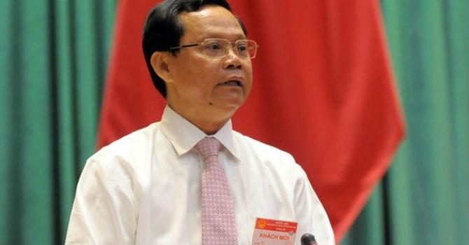 Quan chức tham nhũng, trách nhiệm của Tổng Thanh tra Chính phủ ở đâu?