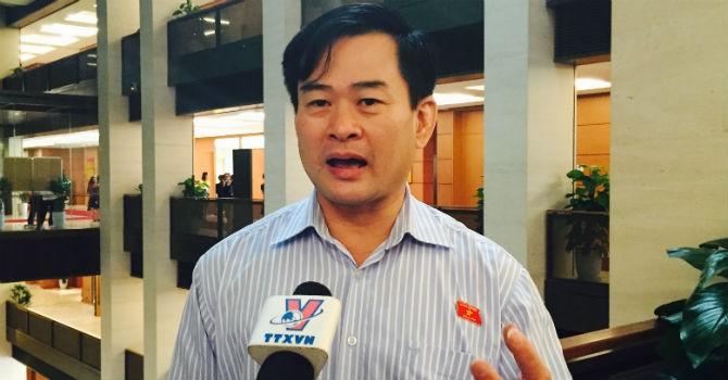 Thông qua Bộ Luật Hình sự sửa đổi: Dương Chí Dũng có thoát án tử hình?