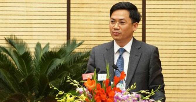 Hà Nội: 12.570 doanh nghiệp bỏ địa chỉ kinh doanh, nợ gần 2.500 tỷ đồng tiền thuế