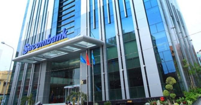Ba nguyên nhân khiến Sacombank báo lỗ 583 tỷ đồng trong quý IV/2015