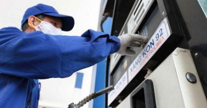 Lỗ hổng thuế xăng dầu: Đừng đổ lỗi cho nhau, các bộ sẽ sửa sai thế nào?