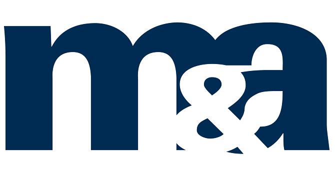 """Quỹ tiền mặt """"khủng"""", Masan sẽ có thêm nhiều thương vụ M&A mới?"""