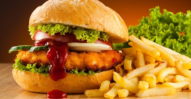 Doanh nghiệp 24h: Thương hiệu fastfood nào đang được ưa chuộng nhất Việt Nam?