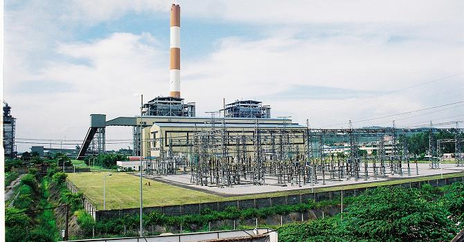Nhiệt điện Phả Lại đặt kế hoạch lãi 710 tỷ đồng năm 2015