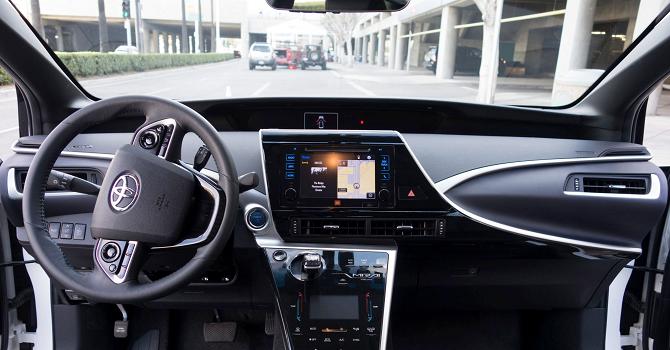 Doanh nghiệp 24h: Các đề xuất của Toyota sẽ không được chấp nhận?