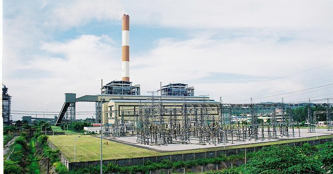 Nhiệt điện Phả Lại lãi quý I giảm mạnh, lỗ tỷ giá 108 tỷ đồng