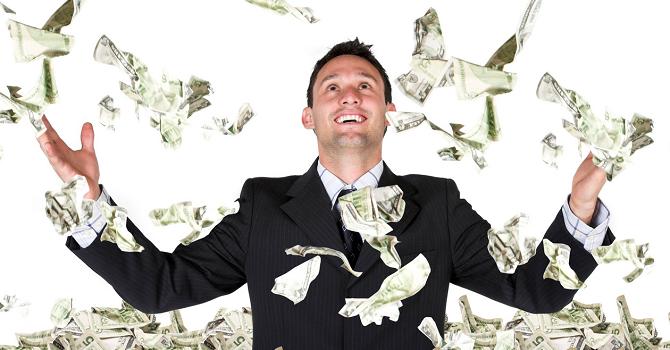 """Doanh nghiệp 24h: """"Sếp"""" doanh nghiệp nhà nước bị khống chế thu nhập"""
