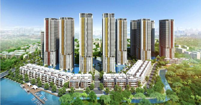 Phát Đạt huy động 651 tỷ trả nợ cho DongABank