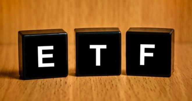 Review VNM ETF và FTSE ETF: Cổ phiếu nào sẽ bị loại?