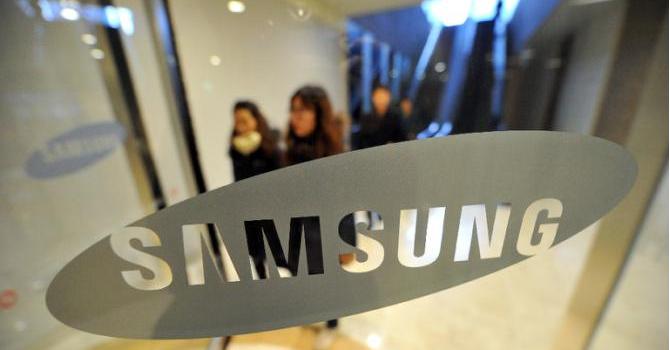 Doanh nghiệp 24h: Samsung xin miễn thuế 15,5 triệu USD, đòi có cảng chuyên dụng