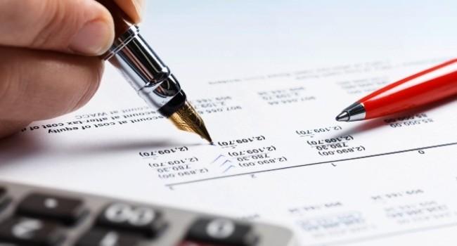 """Thêm 50 doanh nghiệp bị Hà Nội """"bêu tên"""" vì nợ thuế"""