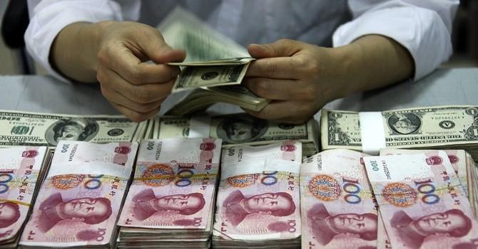 Phá giá Nhân dân tệ, doanh nghiệp Việt ai cười, ai khóc?