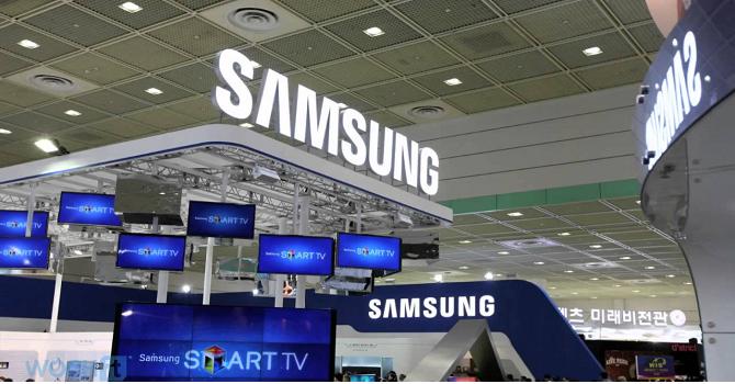 """Doanh nghiệp 24h: Việt Nam sẽ có """"ông lớn"""" cỡ Samsung?"""