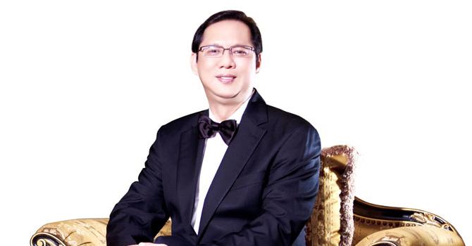 KDC: Ông Trần Lệ Nguyên đăng ký mua 10 triệu cổ phiếu