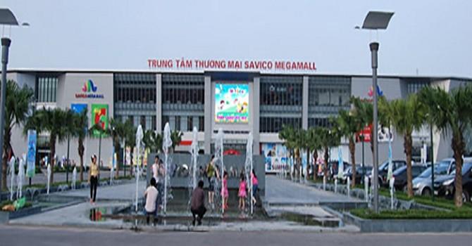 Savico sắp trả cổ tức năm 2014 tỷ lệ 12% tiền mặt