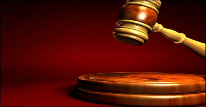 2 doanh nghiệp bị UBCKNN xử phạt 125 triệu đồng