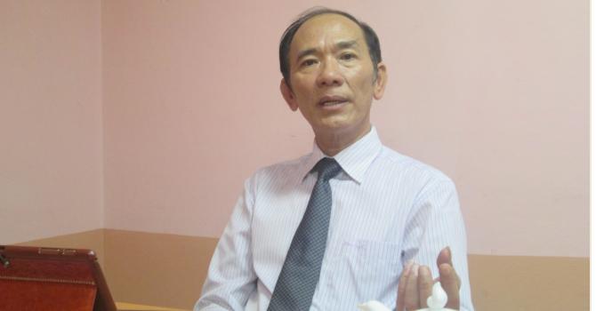 TTF: Chủ tịch Võ Trường Thành đăng ký mua thêm 3,5 triệu cổ phiếu