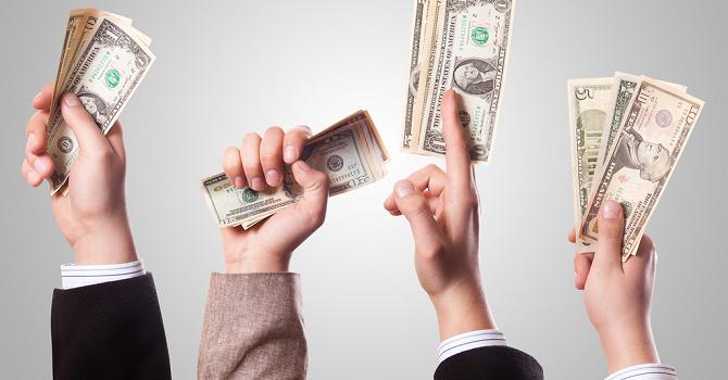 [BizDEAL] Dòng tiền từ Singapore đang rút dần khỏi Masan Group