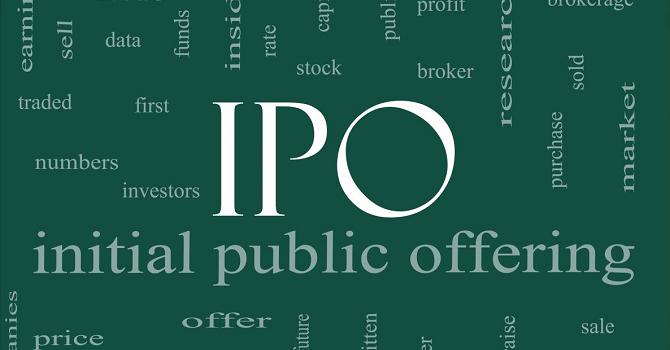 """IPO năm 2015: Nhạt nhòa vì ít """"hàng khủng"""""""