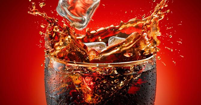 """Doanh nghiệp 24h: Coca Cola Vietnam """"rũ bỏ"""" trách nhiệm"""