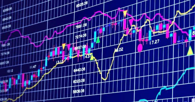 Thị phần môi giới quý III: BSC tụt hạng, KIS lần đầu lọt top 10