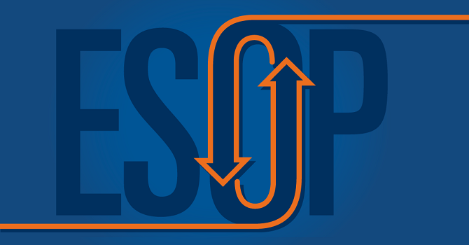 CII sắp phát hành 1 triệu cổ phiếu ESOP