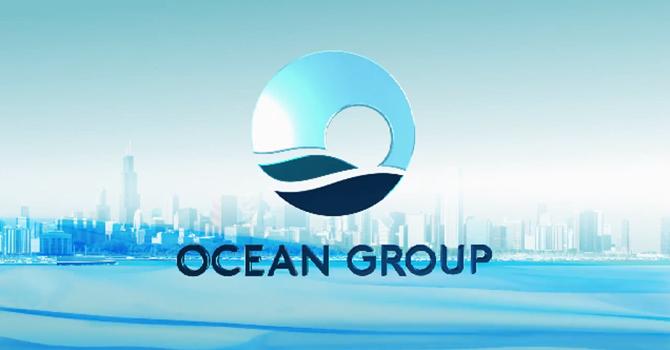 Ocean Group báo lãi quý III hơn 1.500 tỷ nhờ bán bớt tài sản
