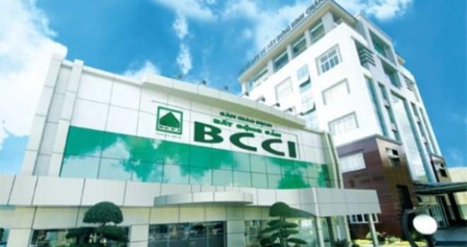 Nhà Khang Điền sẽ gom 32 triệu cổ phần BCI trong tháng 12