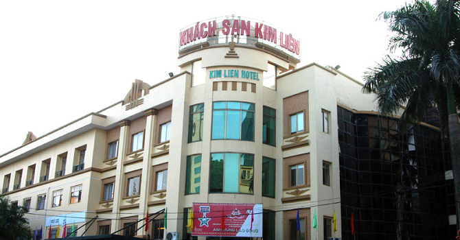 Đấu giá Kim Lien Tourism: Lượng đăng ký mua gấp 36 lần cổ phần chào bán
