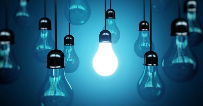 Nỗi niềm cổ phiếu doanh nghiệp điện