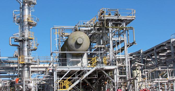 PV GAS bất ngờ điều chỉnh giảm 28% kế hoạch lợi nhuận năm