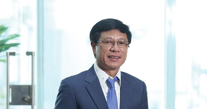 Chủ tịch HQC Trương Anh Tuấn đã mua vào 10 triệu cổ phiếu