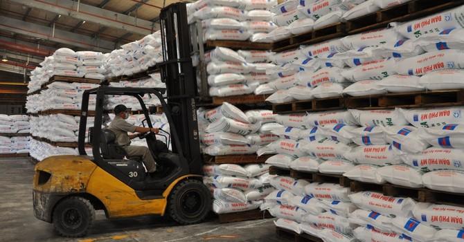 Đạm Phú Mỹ xin phát hành 11,4 triệu cổ phiếu ESOP