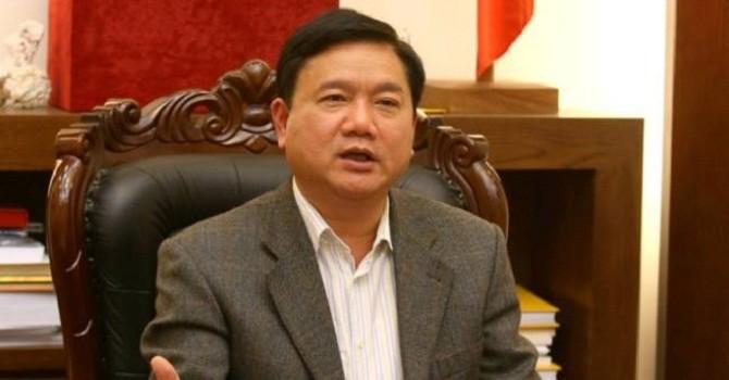 Ban chấp hành Trung ương khóa XII: Bộ trưởng nào ở lại?
