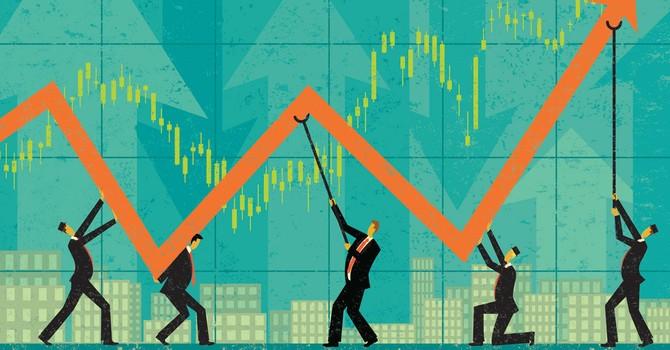 Trước giờ giao dịch 24/3: Giá dầu, lãi suất và tỷ giá kìm hãm thị trường