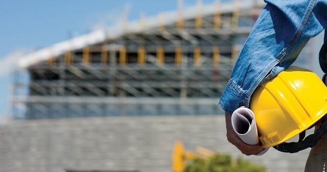 Bất động sản ấm lên, ngành xây dựng đợi chờ hưởng lợi