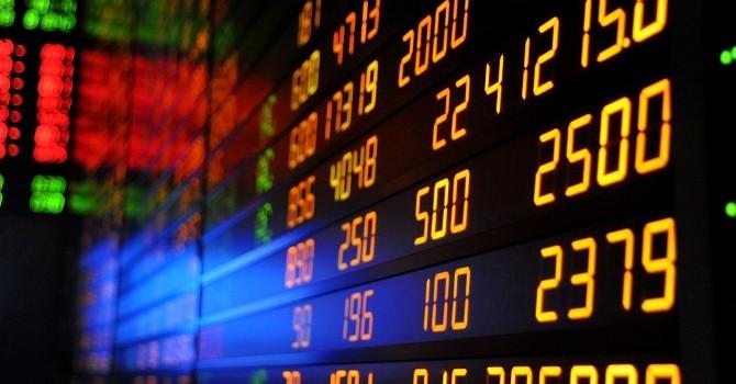 Trước giờ giao dịch 28/3: Không kỳ vọng nhiều ở VN-Index