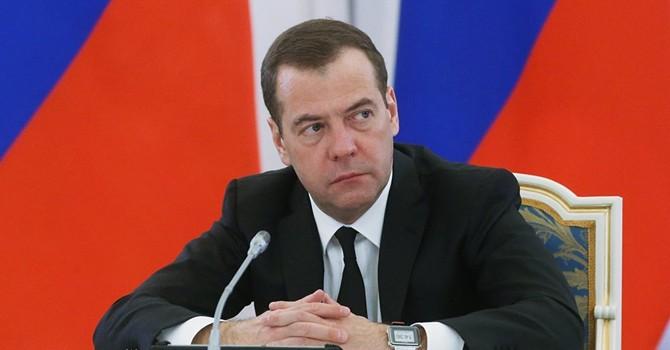 Nga lên kịch bản xấu nhất khi giá dầu về 25 USD/thùng