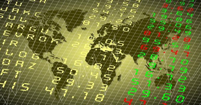 Trước giờ giao dịch 25/4: VN-Index sẽ bứt phá trở lại?