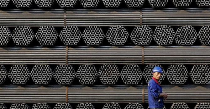 Châu Âu đồng thuận bác bỏ việc Trung Quốc có kinh tế thị trường
