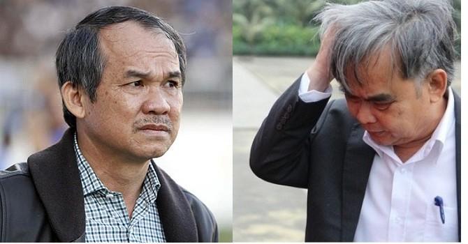 Doanh nghiệp gặp khó cầu cứu: Hai câu chuyện từ Vinaxuki và Hoàng Anh Gia Lai