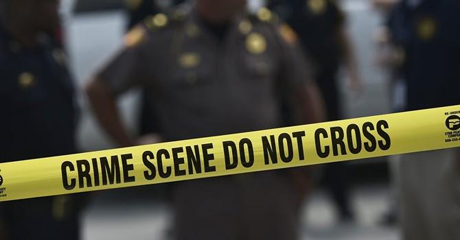 Những vụ xả súng giết người hàng loạt khủng khiếp nhất ở Mỹ