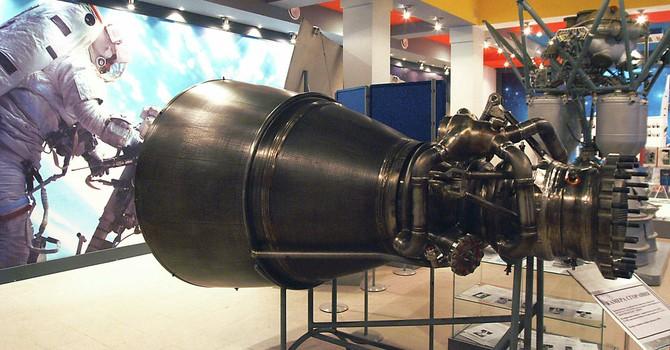 Nghị sĩ Duma Nga đòi cấm bán động cơ tên lửa cho Mỹ