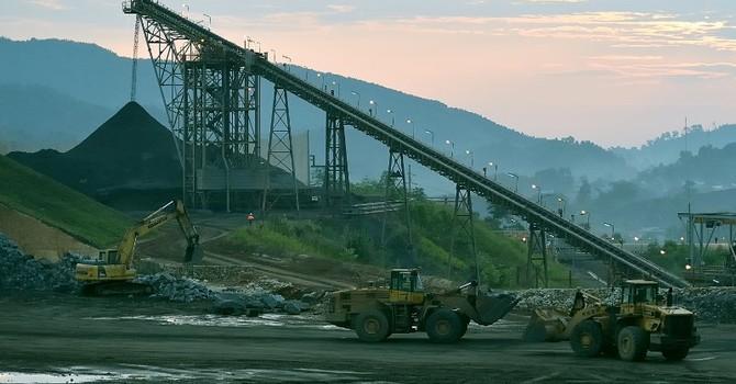 Masan Group đổ thêm 200 tỷ vào Masan Resources và Núi Pháo