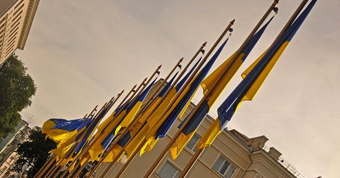 Ukraine sẽ đáp trả việc Nga gia hạn cấm vận đến cuối năm 2017